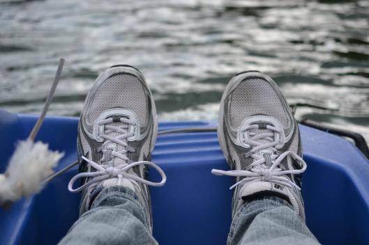 jurgs feet