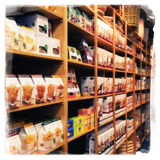 better cheddar shelves