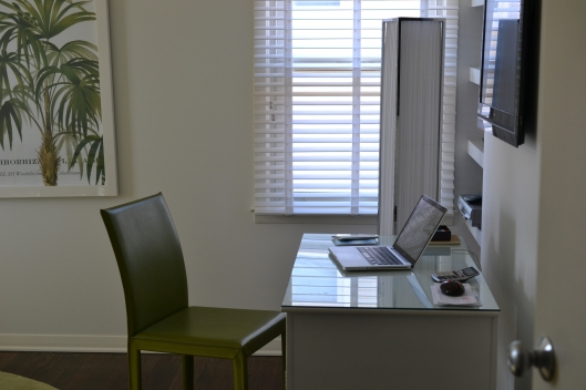 desk shot 1