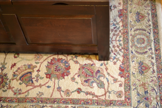 rug detail 1